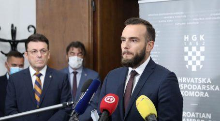 """Aladrović o Milanovićevoj 'isprici': """"Samo ću vam se nasmijati"""""""