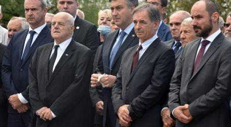"Milošević: ""Premijer poslao snažne poruke iz Varivoda"""