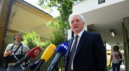 Na sud stigla optužnica protiv Ivice Todorića i ostalih, spis ima 80 tisuća stranica