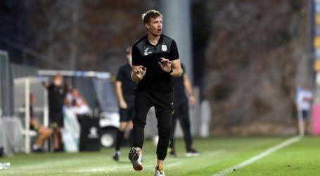 Na zahtjev Rijeke odgođen sraz s Dinamom