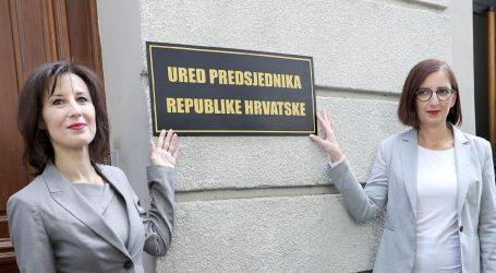 """CESI: """"Milanović se treba ispričati"""""""