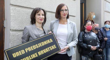 """Orešković o Milanoviću: """"Nadmašio je sve što je Pernar ikada izgovorio"""""""