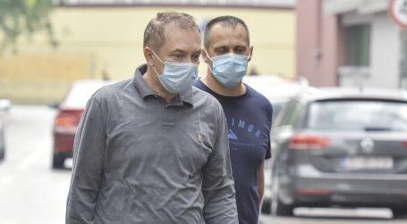 Što budi sumnju da je Ivan Munivrana, bivši agent SOA-e, Kovačeviću otkrio tajne mjere USKOK-a