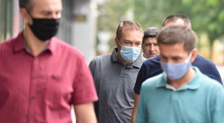 Kovačević iz Slovenske 9 odvezao 12 milijuna kuna, novac sakrio i u stanu na Trešnjevci?