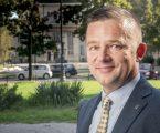 TVRTKO JAKOVINA: 'Budimir Lončar odbio je rad u hrvatskoj diplomaciji, ne zbog Tuđmana već ljudi oko njega'