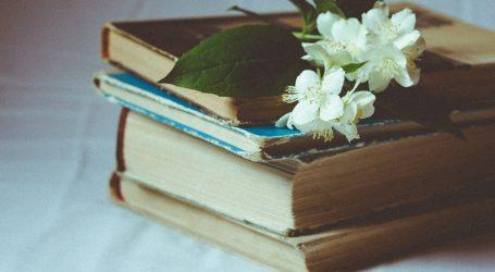 Duško Trifunović, život od bravara do pjesnika