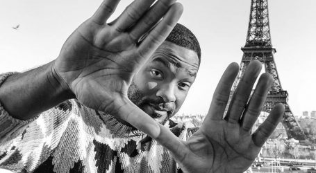 Will Smith i Jay-Z producirat će TV projekt o rasnom nasilju
