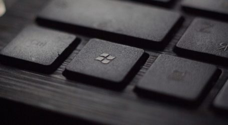 Nova verzija operativnog sustava Windows 10 sve popularnija