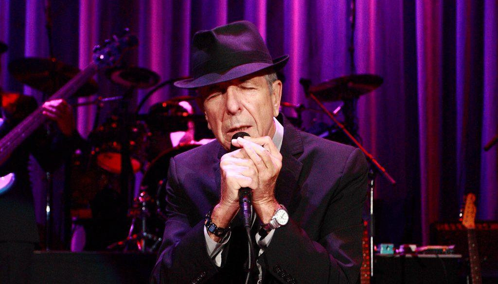 NA DANAŠNJI DAN! Rođen Leonard Cohen, pjesnik ljubavi i smrti!