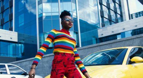 Milan Fashion Week istaknuo afro-talijanske dizajnere