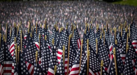 New York u dubokoj krizi obilježava godišnjicu terorističkog napada 11. rujna