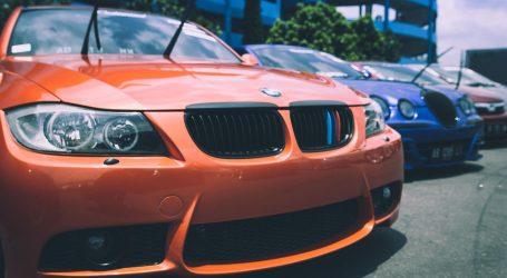 """Bavarski premijer: """"Njemačka automobilska industrija mora se promijeniti"""""""