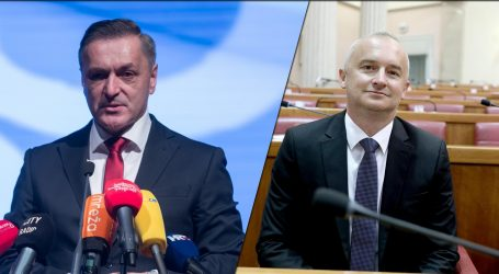 Uskok proširio istragu na Barišića i Grgića, objavljeni novi detalji