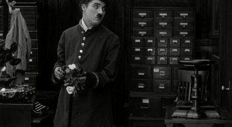 Zašto je Charlie Chaplin zauvijek napustio Ameriku