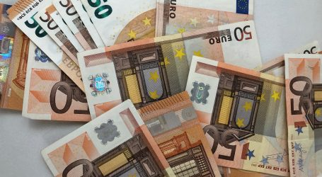 Deutsche Bank:  Do sredine 2021. svjetski BDP trebao bi porasti na razine prije krize