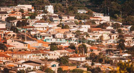 Brazilski grad Manaus prvi s kolektivnim imunitetom?