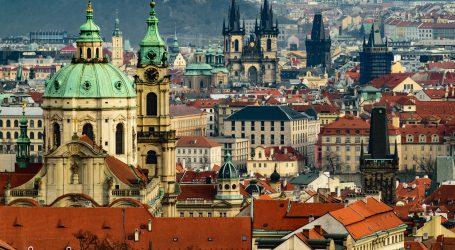 U Češkoj epidemija jača, novi ministar zdravstva najavio stroža ograničenja