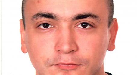 U Đakovu nestao 28-godišnji vojnik, traži ga i vojska