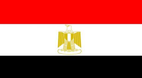 Egipat: U prosvjedima protiv Sisija i vlade ubijen muškarac