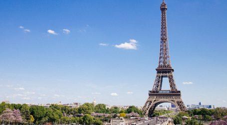 FRANCUSKA: Rekordan broj zaraženih, premašio deset tisuća u jednom danu