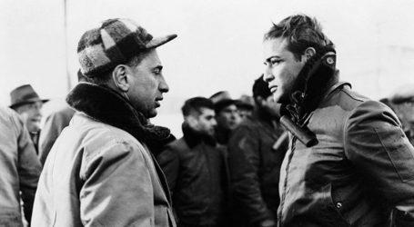 Elia Kazan, redatelj kojem dio Hollywooda nikad nije oprostio 'cinkanje'