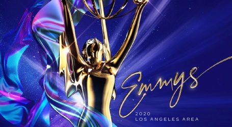 'Show must go on': Dodjela Emmyja ove godine virtualno i uživo