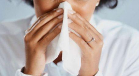 Stiže jesen, a s njom i alergije. Evo kako se nositi s četiri najčešća oblika