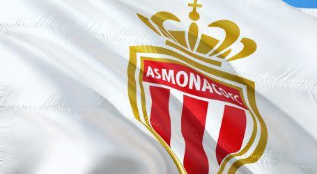 Monaco Nike Kovača pobijedio s dva igrača manje