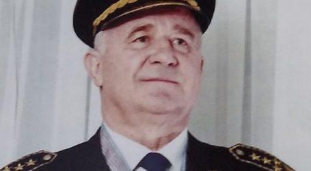 Umro Dragoljub Ojdanić, haški osuđenik zbog zločina na Kosovu