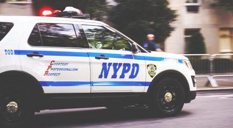 Dvoje mladih ubijeno u pucnjavi na zabavi u SAD-u