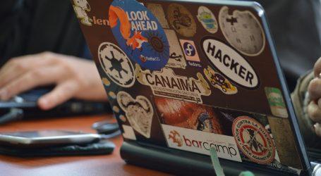 Mađarska pretrpjela jedan od najsnažnijih hakerskih napada