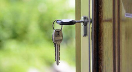 APN: Zahtjevi za subvencioniranje stambenih kredita zaprimaju se od 28. rujna