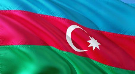 Nagorno Karabah: Azerbajdžan pokrenuo ofenzivu, Armenija proglasila opću mobilizaciju