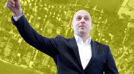 USKOK ISTRAŽUJE ulogu ministra Banožića i Ivana Čule u sumnjivoj prodaji dviju nekretnina Hrvatske pošte