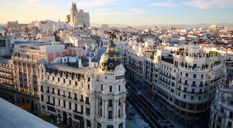 Španjolski poslodavci plaćat će troškove rada od kuće