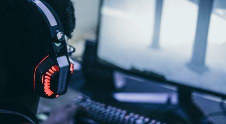 Kolumbija podupire domaću industriju kompjuterskih igara
