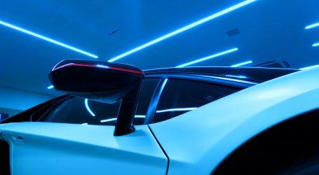 Beijing Auto Show predstavio brojna koncept vozila za budućnost