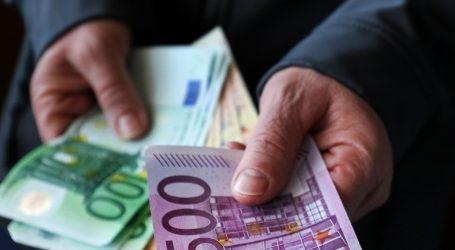 Koji su ključni problemi u borbi protiv korupcije?