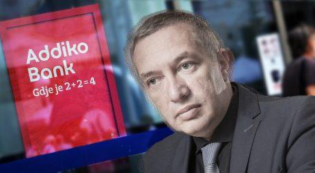 EKSKLUZIVNO: Kovačević nije mogao do novca, prijetio da će promijeniti banku