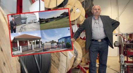 Tko je Krešo Petek? Prije 30 godina mijenjao je žarulje po selima u Ivaniću, a onda mu je prišao netko moćan iz HDZ-a