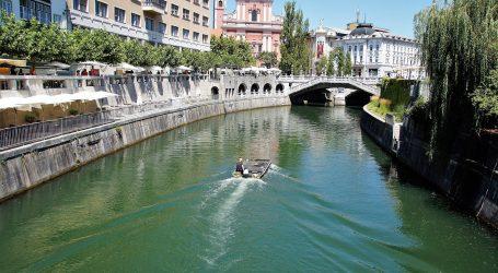 SLOVENIJA: Karantena pri ulasku skraćena s 14 na 10 dana