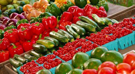 U Australiji je dostava voća i povrća s lokalnih farmi postala trend