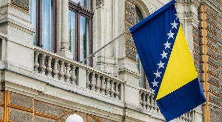 Više od 4000 osumnjičenika za ratne zločine u BiH još nije procesuirano