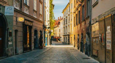 U Sloveniji većina trgovina više neće raditi nedjeljom i praznikom