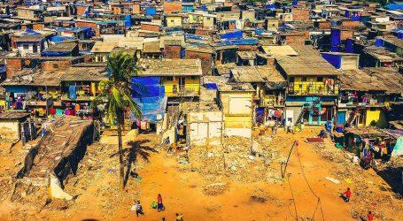 UNICEF: Zbog pandemije još 150 milijuna djece pogođeno siromaštvom