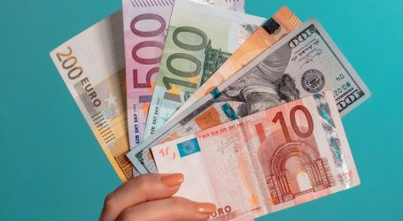 Analiza: Osobno bogatstvo Hrvata otporno na Covid-19 krizu