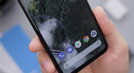 Google objavio listu opcija za lakše korištenje pribora za razvijanje softvera