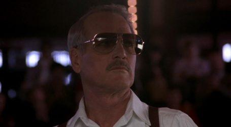 Prije 12 godina umro je Paul Newman, glumac s Nixonove 'crne liste'