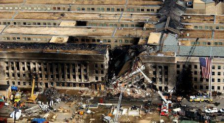 SENATSKA KOMISIJA RASPLELA TERORISTIČKU ZAVJERU: Prvi plan za napad 11. rujna uključivao je 22 aviona