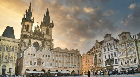 U Slovačkoj, Češkoj i Mađarskoj rekordni broj zaraza